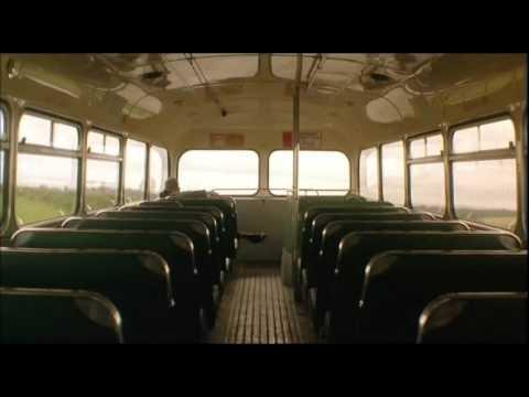 British Film - Ratcatcher (1999) Clip 1