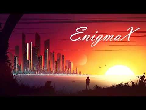 Arty – Idea Of You (feat. Eric Nam)