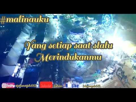 Download Malinauku part#2 Mp4 baru