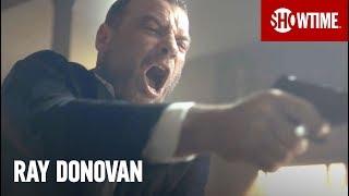 Next On Episode 11 | Ray Donovan | Season 6
