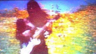 Dum Dum Girls - He Gets Me High (OFFICIAL VIDEO)