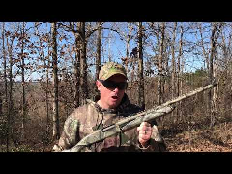 What's The Best Turkey Gun? Answered
