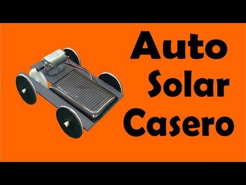 cómo-hacer-un-mini-auto-solar-casero-(muy-fácil-de-hacer)