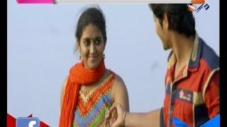 Sairat | Love Story | Breaking All Records In Marathi
