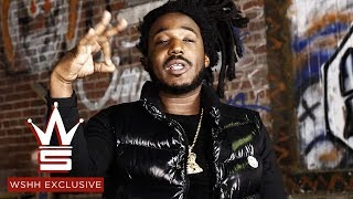 "T-Rell - ""No Good"" feat. Mozzy (Official Music Video - WSHH Exclusive)"