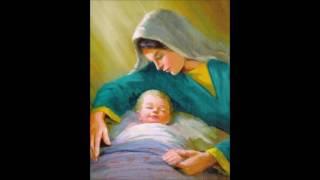 Ave Maria (Miranda van Kralingen)