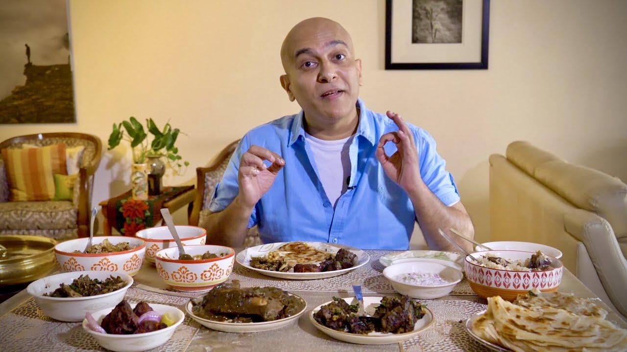 Savour The Authentic Flavours Of Salem's KONGUNADU Cuisine! MANGALA VILAS Bengaluru Takeaway