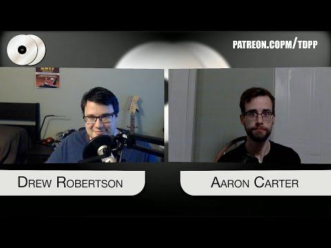Famous Idiots | The Double Platinum Podcast #58