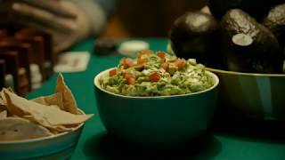 5 Ace Poker Hand Commercial  Avocados From Mexico