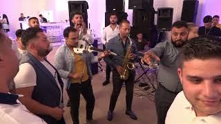 Puisor de la Medias 2018 - Nunta Ramon Casandra 4 - manele