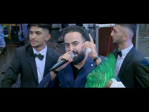 Haval & Helan - Wedding - Part - 2 - Honer Kandali -  Aras Al Rais - Ronahi Studio -