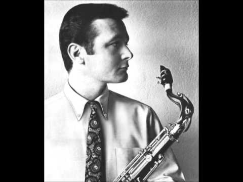 Stan Getz - Long Island Sound