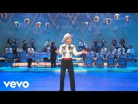 Peter Hinnen - Auf meiner Ranch bin ich König (05.03.1995)