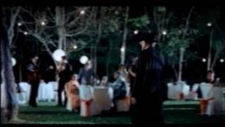 La Secta All Stars Feat Eddie Dee - La Locura Automatica