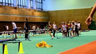 Тренировка Барьеры 10.avi