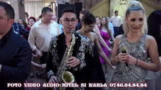 Descarca ARMIN NICOARA & PETRICA BRUNDEANU & CLAUDIA PUICAN SHOW LA REGAL BALLROOM-SEVERIN 2020