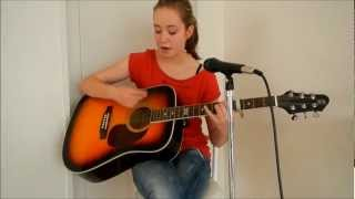 Hey Ya - OutKast - by Helena To Guitar (Cover) ♪