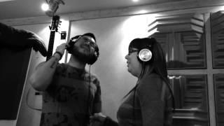 Donde está el amor Pablo Alborán y Jesse & Joy (Cover Aleyda Santos & José Class)