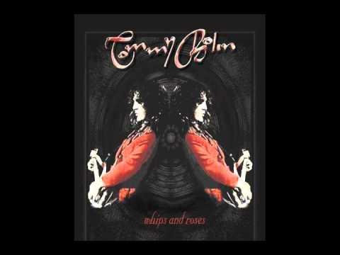 Tommy Bolin - Fandango