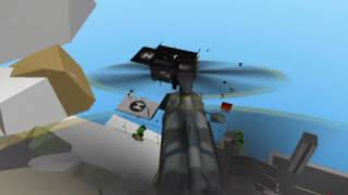 The latest Roblox My video this year?