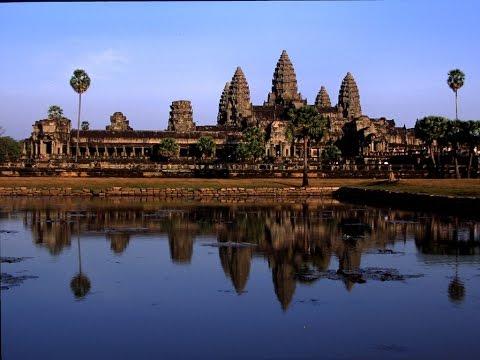 CAMBODGE / VIETNAM du Sud : CARNET DE VOYAGE et DOCUMENTAIRE/ reportage ( travel & documentary)