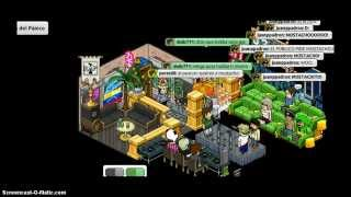 Video Pelea de rap habbo download MP3, 3GP, MP4, WEBM, AVI, FLV September 2018