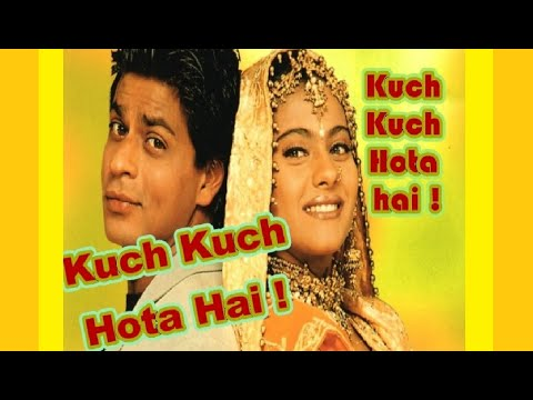 kuch-kuch-hota-hai-|-kkhh-|-|-hindi-movie-full-album-song-|-evergreen-hindi-song-|