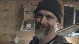Homemade Lapidary Tools