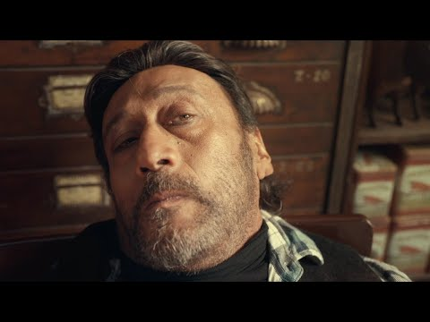 It pays to be good | ft. Jackie Shroff | CRED