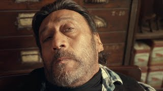 It pays to be good   ft. Jackie Shroff   CRED