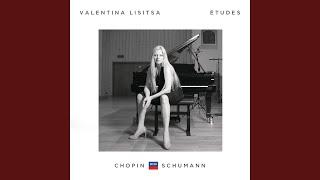 Schumann: Symphonic Studies, Op.13 - Etude IX