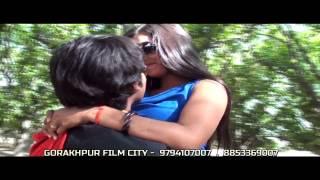 bhojpuri film bawaal romantic song odhani uda ke goriya