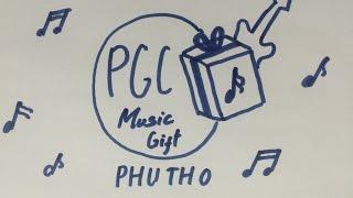 [PGC music gift] #5 - Sát cánh bên nhau - Nhỏ ơi