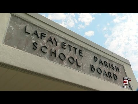 Homework will no longer be graded in Lafayette Parish