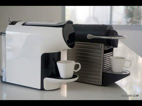 XIAOMI ESPRESSO - !מכונת הקפה של שיאומי