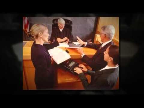 Trademark Lawyers Bay County FL www.AttorneyPanamaCity.com Panama City, Mexico Beach, Springfield