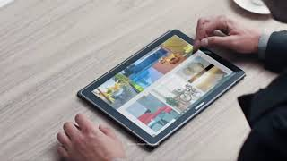 Best Budget Samsung Tab Review-Best Tablet/Laptop  2018 for Work & Fun