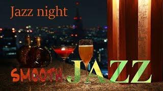 【Jazz-BGM】美しいピアノとサックスの音色に心からリラックスするBGM