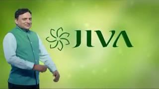 Jiva Health Show - Beauty the Ayurvedic way