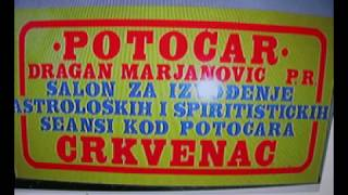 Vidovnjak Dragan Potočar