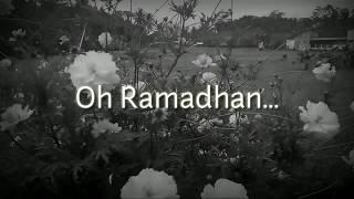 Sayap Nasyid - Berjumpa Ramadhan (Lirik Video)
