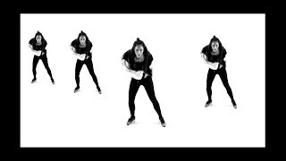 LA CHICA - DRINK (Official Video)