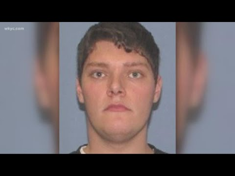 What we know about Connor Betts: Details surface about the mass shooting suspect in Dayton, Ohio