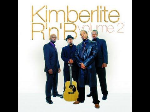 Jay & Jefferson Smith Officiel - Trahi (Kimberlite R&B Volume 2)