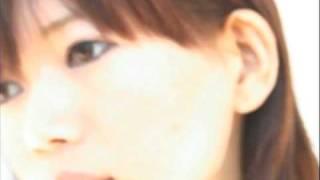 シンガーソングライター 「yu-u(ゆう)」 1stマキシシングル「一瞬」PV...