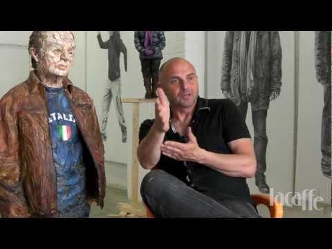 Entrevista a Steve Gibson