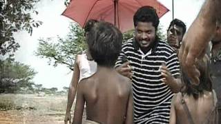 Making of Vaagaisudava