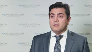 CHECKMATE 920: nivolumab plus ipilimumab for renal cell cancer