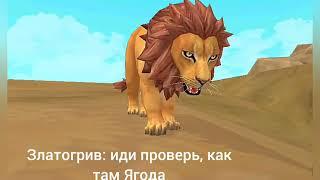 "Сериал ""Побег"" 1 Сезон 1 Серия Trikas Ri"