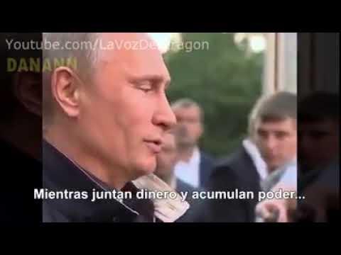 Corona Putin